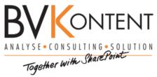 BVKontent GmbH